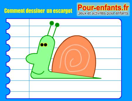 Pour enfants 2017 ao t 2010 - Comment dessiner un elephant facilement ...